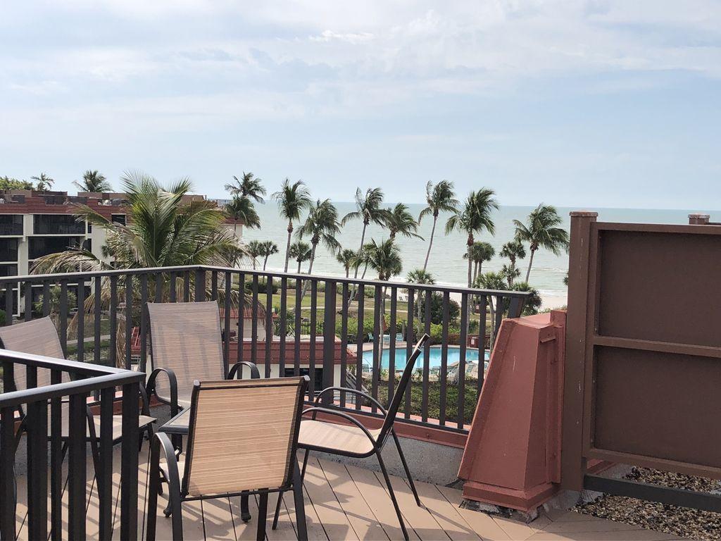 Sanibel Captiva Island FL Vacation Rentals, Sanibel Captiva Island Florida Vacation Rentals, Sanibel Captiva Island Vacation Rentals, Sanibel Captiva Island FL Vacation Homes, Sanibel Captiva Island FL Vacation Home Rentals, Sanibel Captiva Island FL Vacation Rentals