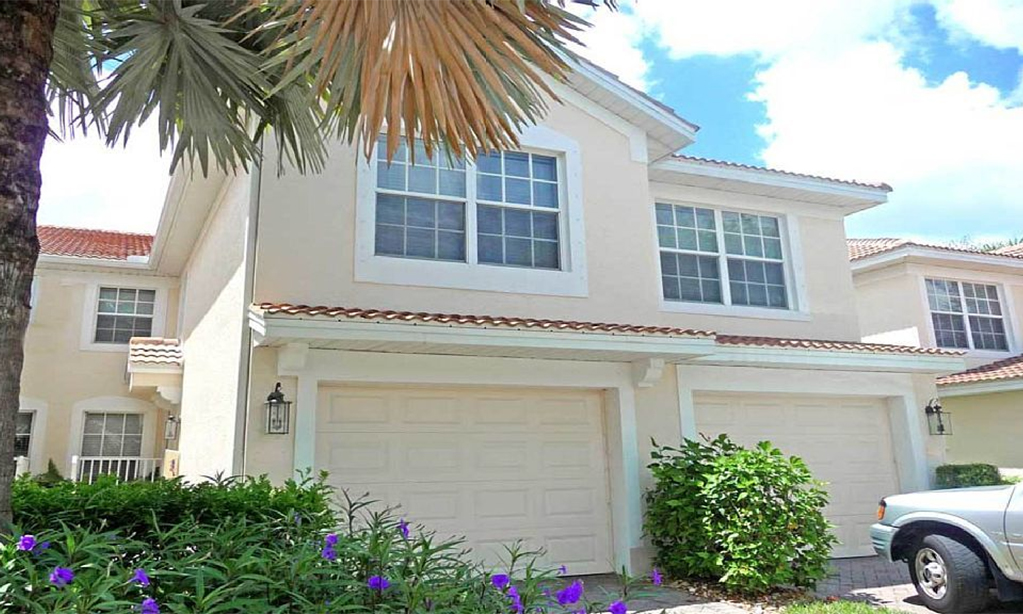 Fort Myers Beach FL Vacation Rentals, Fort Myers Beach Florida Vacation Rentals, Fort Myers Beach Vacation Rentals, Fort Myers Beach FL Vacation Homes, Fort Myers Beach FL Vacation Home Rentals, Fort Myers Beach FL Vacation Rentals