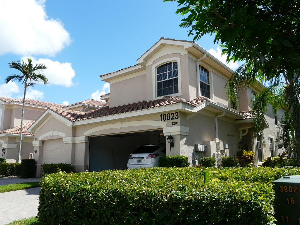 Fort Myers FL Vacation Rentals, Fort Myers Florida Vacation Rentals, Fort Myers Vacation Rentals, Fort Myers FL Vacation Homes, Fort Myers FL Vacation Home Rentals, Fort Myers FL Vacation Rentals