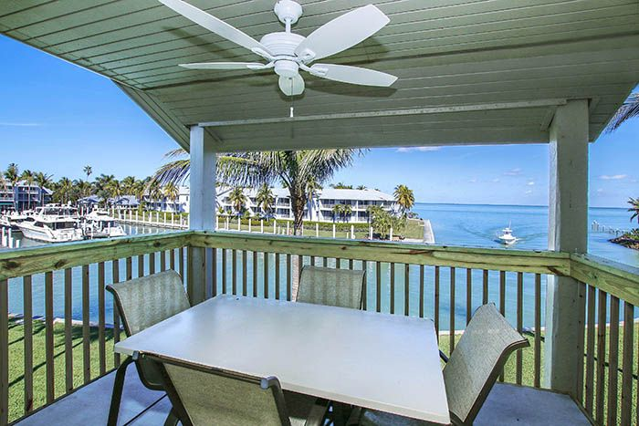 Sanibel Captiva Island FL Vacation Rentals, Sanibel Captiva Island Florida Vacation Rentals, Sanibel Captiva Island Vacation Rentals, Sanibel Captiva Island FL Vacation Homes, Sanibel Captiva Island FL Vacation Home Rentals, Sanibel Captiva Island FL Vacation Rentals