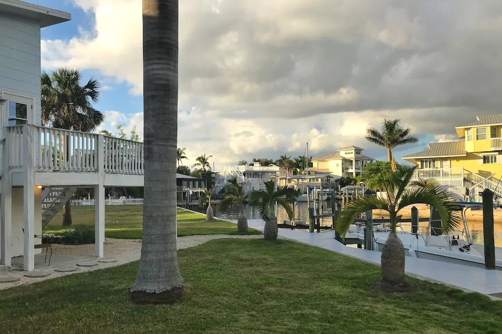 Fort Myers Beach FL Vacation Rentals, Fort Myers Florida Vacation Rentals, Fort Myers Beach Vacation Rentals