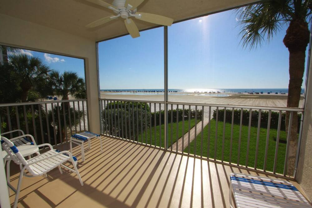 Fort Myers FL Vacation Rentals, Fort Myers Florida Vacation Rentals, Fort Myers Vacation Rentals